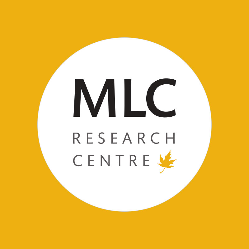 MLC social profile icon