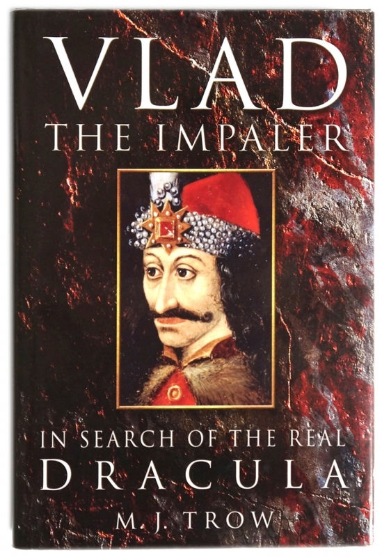 vlad the impaler the real dracula essay Vlad the impaler, the true dracula essay - vlad the impaler, aka vlad iii, dracula, drakulya, or tepes, was born in late 1431, in the citadel of sighisoara, transylvania, the son of vlad ii or dracul, a military governor, appointed by holy roman emperor sigismund.