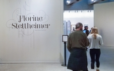 Florine Stettheimer's Multimodal Modernism – Soirée at the Art Gallery of Ontario