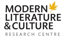 Academic Position | Assistant Professor in Urban Literatures & Cultures
