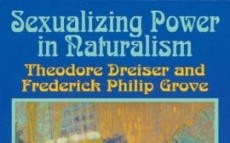 Sexualizing Power in Naturalism