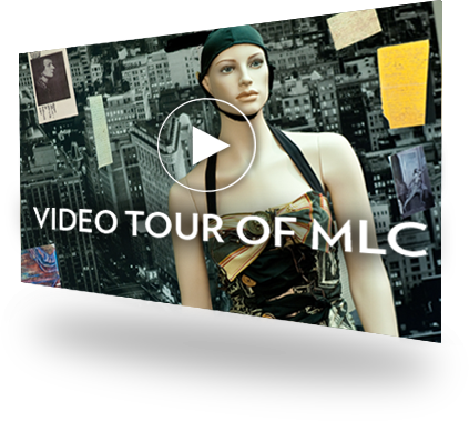 Video: Tour of MLC