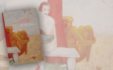 Book Launch: Florine Stettheimer: New Directions in Multimodal Modernism