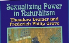 Sexualizing Power in Naturalism Now Available as a Free Open Access eBook