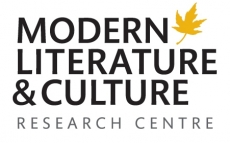 Call for Papers: Modernity and Technology