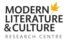 Modernity Unbound: Inaugural Literatures of Modernity Symposium