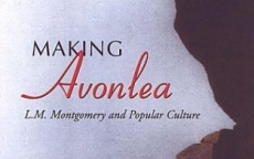 Making Avonlea