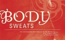 Body Sweats Book Introduction